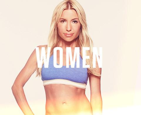programs_women