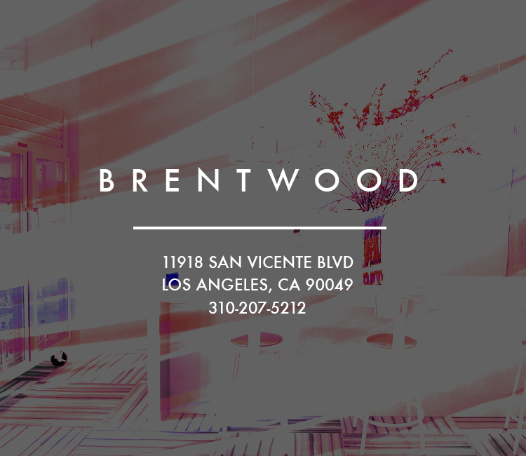 brentwood-12016