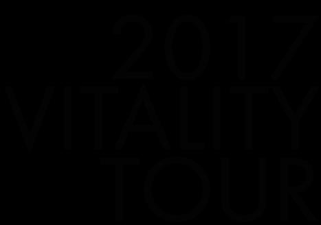 2017VitalityTour