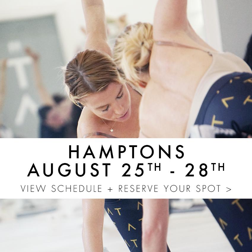 TA Tracy Anderson ViTAlity Weeks 2017-hamptons- Shop Thumbs