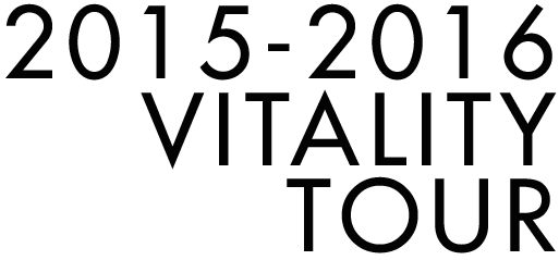 vitality-01
