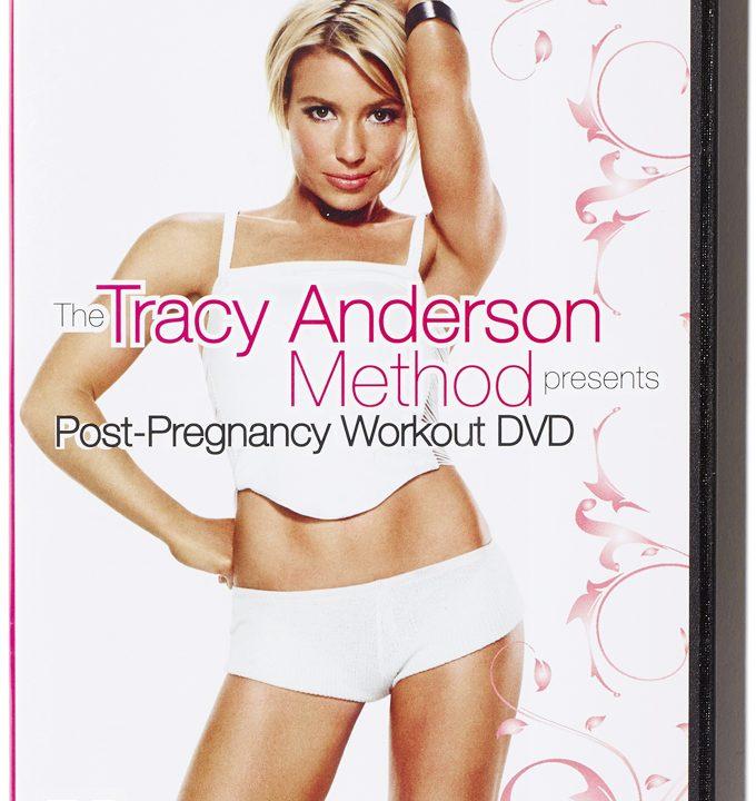 Post Pregnancy I