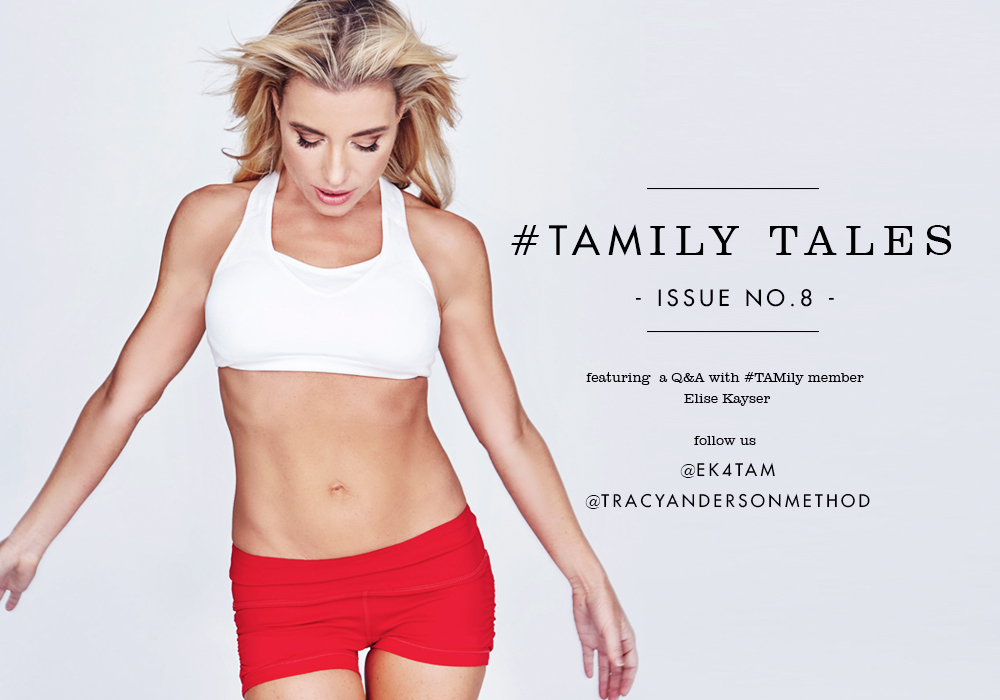 TAMILY-Issue8-tracy2