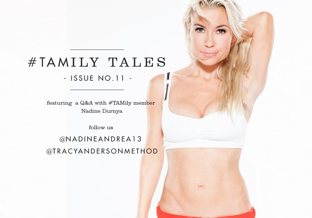 TAMILY-Issue9