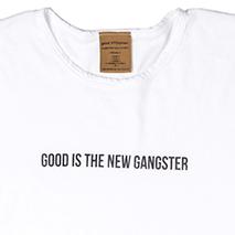GING-Shirt1