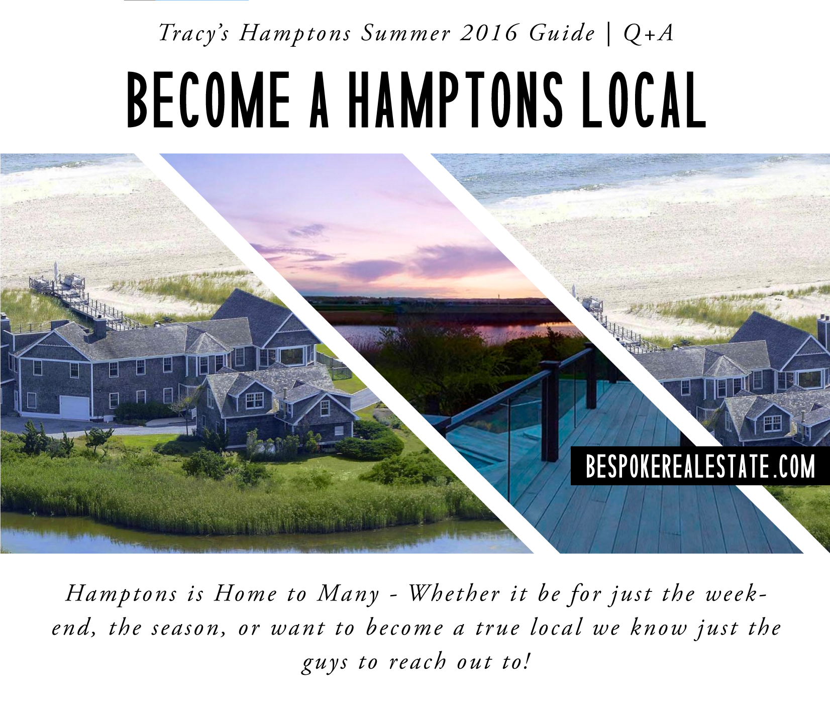 hamptonslocal