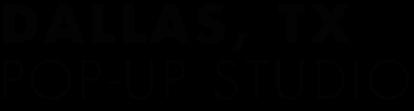 dallastx-popup