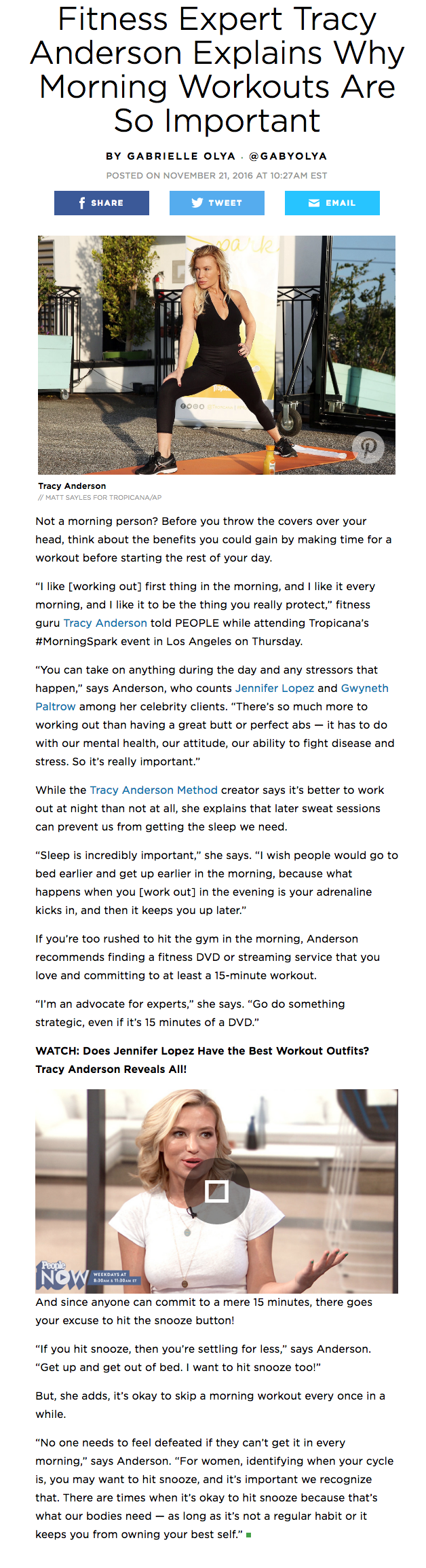 fitness-expert-tracy-anderson-explains-why-morning-workouts-are-so-important