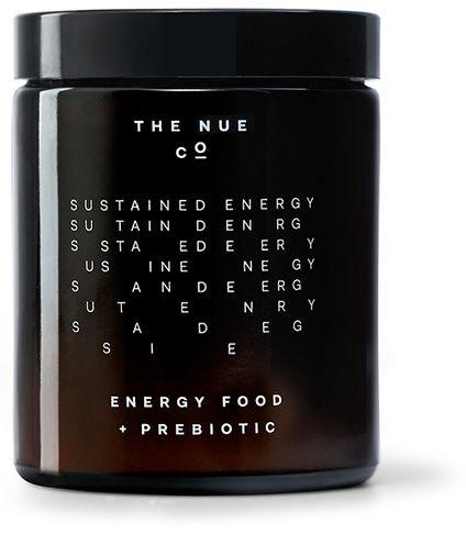 Goop the Nue Protein