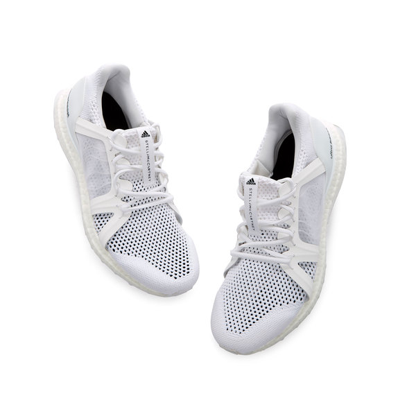 208e58b7c ADIDAS BY STELLA MCCARTNEY SNEAKERS goop, $230