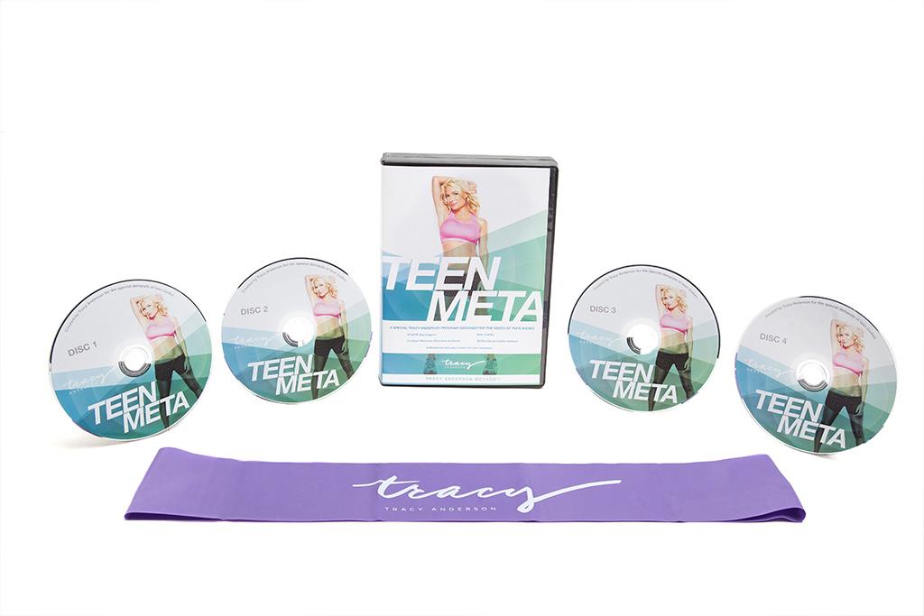 large_DVD_meta