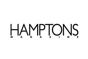 Hamptons Magazine ‏@HamptonsMag