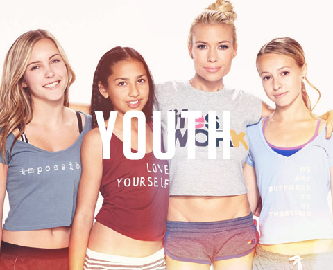programs_youth