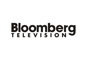 Bloomberg TV: Tracy Anderson Unveils Streaming Videos for Master Class