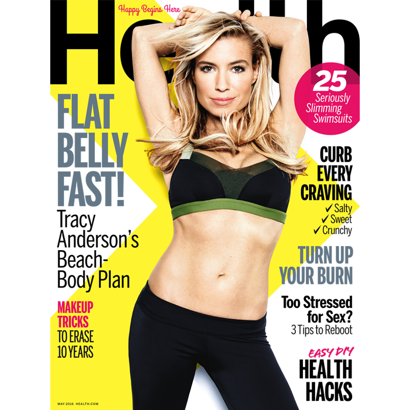 HealthMagCover