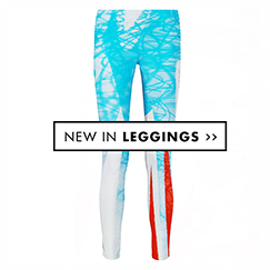 NewinLeggings