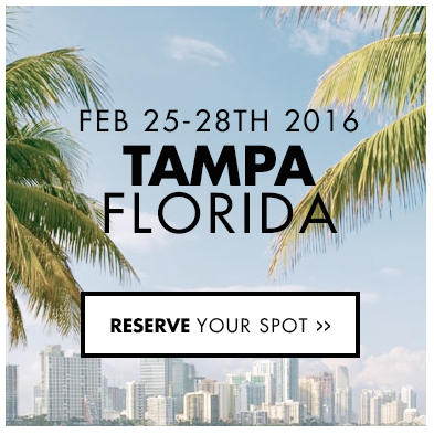reserveyourspot-tampa