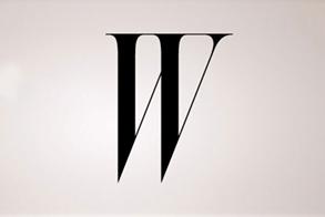 wmagazine-logo