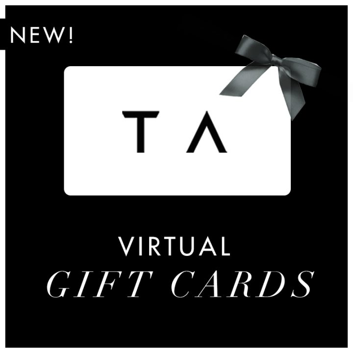 TA-GiftCertificates-Thumbnail-F