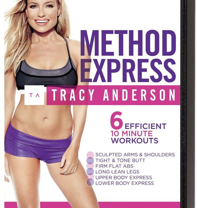 methodexpress1