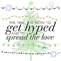 holidaygiftguide-fff