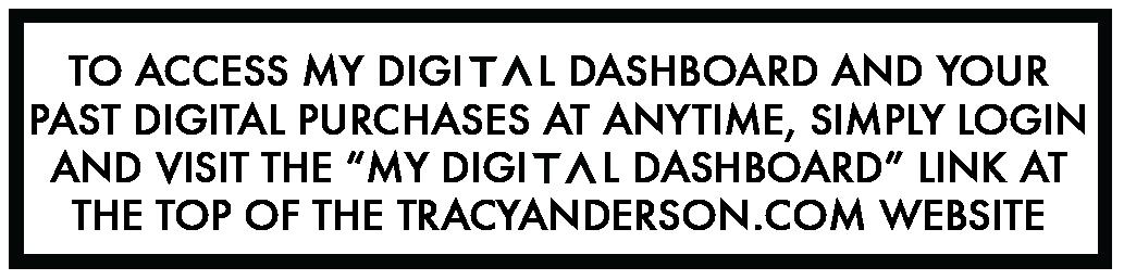 TA-digitaldashboard-01