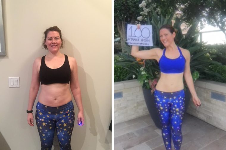 b9810b5a14 The Weight Loss Motivation That Helped These 22 People Lose Weight